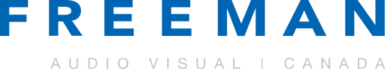 logo Freeman client corrupal