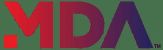 logo MACDONALD DETTWILER ASS client Corrupal