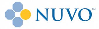logo Nuvo client Corrupal